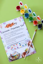 review craft easy kits u2014 pinay working mom