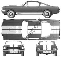 1968 mustang dimensions ford mustang 2015 dimensions car autos gallery