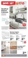 home hardware atlantic flyer march 1 to 8