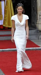 dresses for wedding guests 2011 here s where to get pippa middleton s bridesmaid dress for a