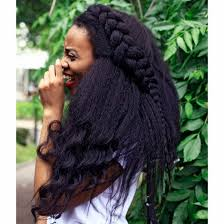 what are african women hairstyles in paris best 25 hair academy ideas on pinterest style of haircut