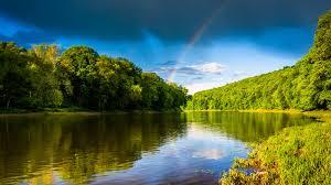 Delaware National Parks images Philadelphia speaker series making waves national parks jpg
