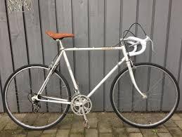 peugeot bike vintage images tagged with torivarporn on instagram
