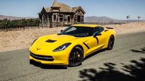 chevy corvette stingray price 2016 corvette review and test drive with horsepower price and