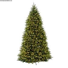 10 Foot Artificial Christmas Trees Canada
