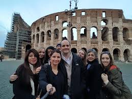 206 tours holy land 206 tours work family 2016 colosseum europe european town travel