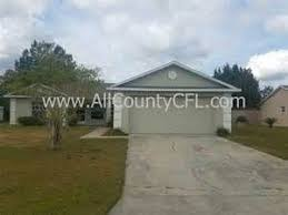 3 bedroom houses for rent in orlando fl charming 3 bedroom house for rent in kissimmee fl 2 bedroom houses
