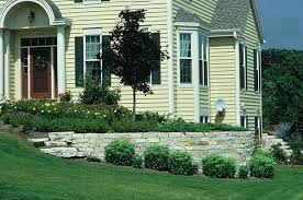 Landscape Maintenance Contract by Lawn Care Services Se Wisconsin Racine Grass Cutting Racine