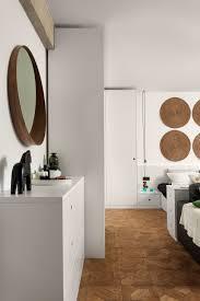 small home designs under 50 square meters 28 loversiq