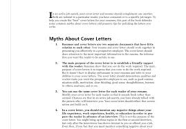 resume resume cover letter template word charm u201a noteworthy