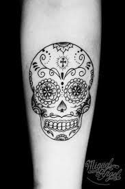 46 best tattoos images on pinterest tatoos drawings and henna