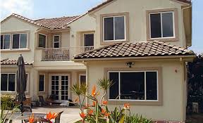 Residential Remodeling And Home Addition by Room Addition And Remodeling Project In Fullerton Orange County Ca