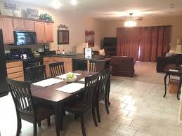 hotels near table rock lake hotels near table rock lake state park branson top 10 hotels by