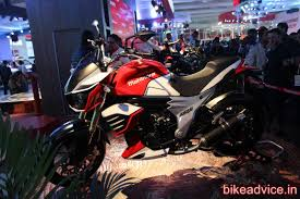 cbr new model list of 10 upcoming 200 300cc motorcycles in india time for fun
