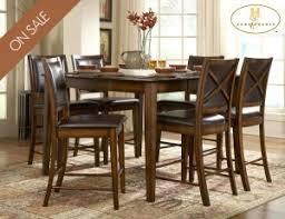Dining Room Chairs Atlanta Counter Height Dining Table Atlanta Review Atlanta Furniture