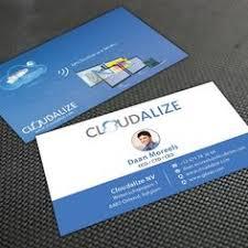 Creative Graphic Designer Business Cards 9 Business Cards For Graphic Designers You U0027ll Want To Keep