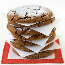 our easiest cookie recipes martha stewart