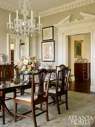 Traditional Dining Room Tables Dining Room Apartment Centerpiece And Design Lighting Rooms