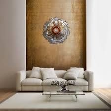 Wanduhren Wohnzimmer Mit Beleuchtung Designer Wanduhr Modern Marcusredden Com Best Moderne