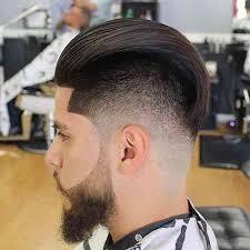 best 25 high top fade haircut ideas on pinterest high top fade