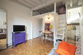 long term car rental france flat for rent paris france studio rental le marais