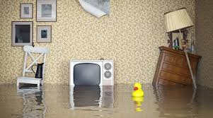 Flood Insurance Premium Estimate by Do I Need Flood Insurance What It Covers Policy Costs
