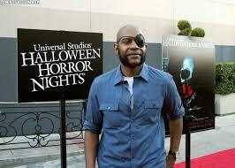halloween horror nights michael myers 2015 universal studios hollywood halloween horror nights review