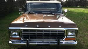 1979 Ford Truck Interior 1979 Ford F150 Ranger Lariat Pickup S56 Kansas City 2015
