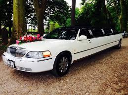 location limousine mariage location de limousine pour un mariage louer une limousine sur