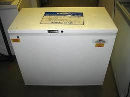 home depot black friday sale on upright freezer home depot chest freezer sale u2014 all home ideas and decor best