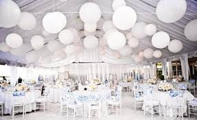 latest wedding fashion wedding decorations