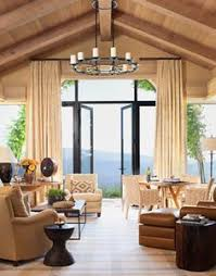 Interior Decorating Blogs by Ultimate California Beach House With Coastal Interiors Home Bunch