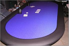 Octagon Poker Table Plans Building A Poker Table