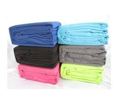 Jersey Cotton Comforter College Ave Jersey Knit Twin Xl College Bedding Sheets Available