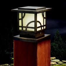 Kichler Deck Lights by 100 Kichler Post Lights Flood Lights Extension Pole Lowes Lightng