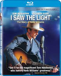 i see the light movie i saw the light blu ray