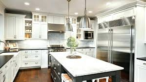 kitchen cabinet company names kitchen cabinet names cabinet reviews largest cabinet manufacturers