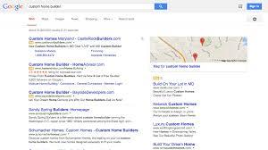 digital marketing builder online marketing