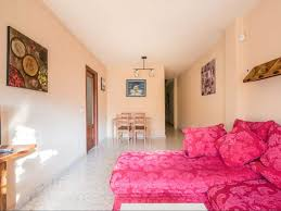 3 Bedroom Apartment For Rent By Owner Great 3 Bedroom Apartment Swimming Pool Near Beach Rincon De La
