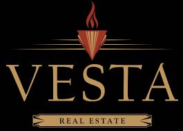 Ogden Utah Zip Code Map by Ogden Utah Premier Real Estate Brokerage U2013 Vesta Real Estate And