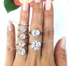 2 carat cushion cut diamond 2 carat cushion cut diamond ring crt dimond spirtion crt hlo
