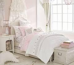 Pottery Barn Kids Bedrooms Beds For Kids U0026 Toddlers Kids Mattresses U0026 Bunk Beds Pottery