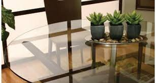 clear table top protector astonishing desk black brown ikea glass top and pad for cm pic of
