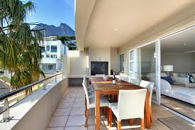 camps bay skybok the hotel cape town video profiling south africa