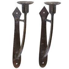 Outdoor Candle Wall Sconces Sconce Outdoor Candle Wall Sconces Outdoor Candle Wall Sconces