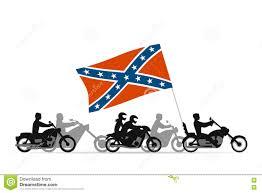 Confederate Flag Clip Art Rebel Flag Stock Illustrations U2013 431 Rebel Flag Stock