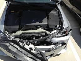 lexus is 250 kansas city my 2013 is 250 f sport in an accident page 4 clublexus