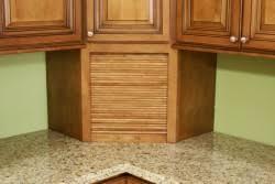 Las Vegas Kitchen Cabinets Kitchen Cabinets For Your Las Vegas Home Get A Free Estimate