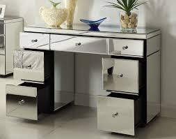 Mirrored Bedside Tables Great Mirror Bedside Table For Awesome Ideas U2014 New Interior Ideas