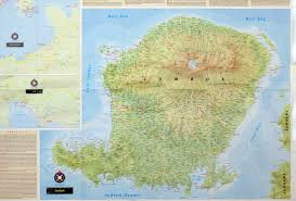 Map Of Bali Large Lombok Island Maps For Free Download And Print High